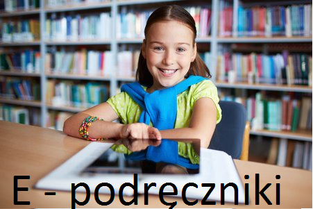 http://www.epodreczniki.pl/begin/