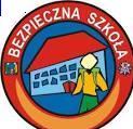 http://sp13koszalin.szkolnastrona.pl/index.php?p=sd&idg=zt,53&id=62&action=show