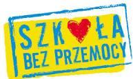 http://sp13koszalin.szkolnastrona.pl/container/s.jpg