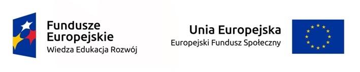 http://sp13koszalin.szkolnastrona.pl/container/unia.jpg